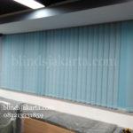 vertical blinds jakarta sudirman