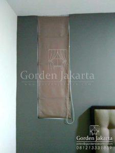 jual-gorden-roman-shades-blinds-jakarta