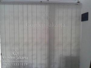 supplier-vertical-blind-di-jakarta