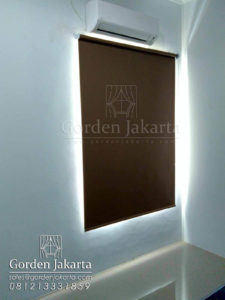 harga roller blind sharp point 2017 by blinds jakarta