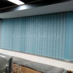 toko penjual vertical blind murah blinds jakarta