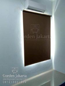 harga roller blinds 2017 solar screen blinds jakarta