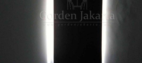 roller blinds solar screen custom blinds jakarta