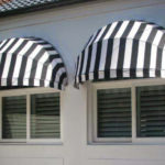 harga canopy lipat per meter blinds jakarta