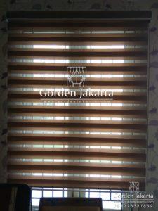 zebra blinds by blinds jakarta