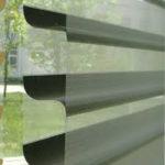 harga venus blinds per meter