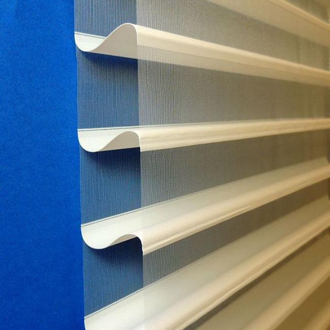 venus blinds custom blinds jakarta