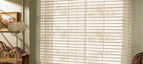 jual venus blinds merk sharp point blinds jakarta