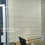 vertical blinds cakung