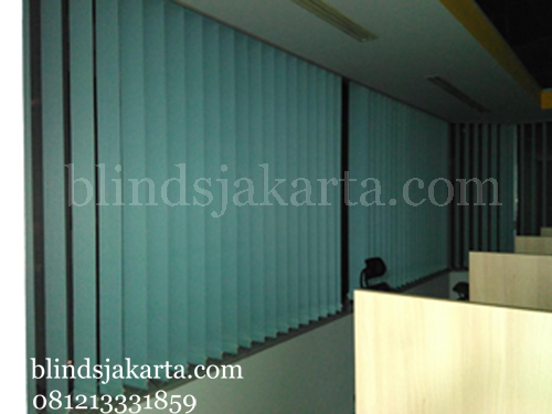 vertical blinds mid plaza-blindsjakarta