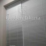 harga venetian blinds per meter murah blinds jakarta