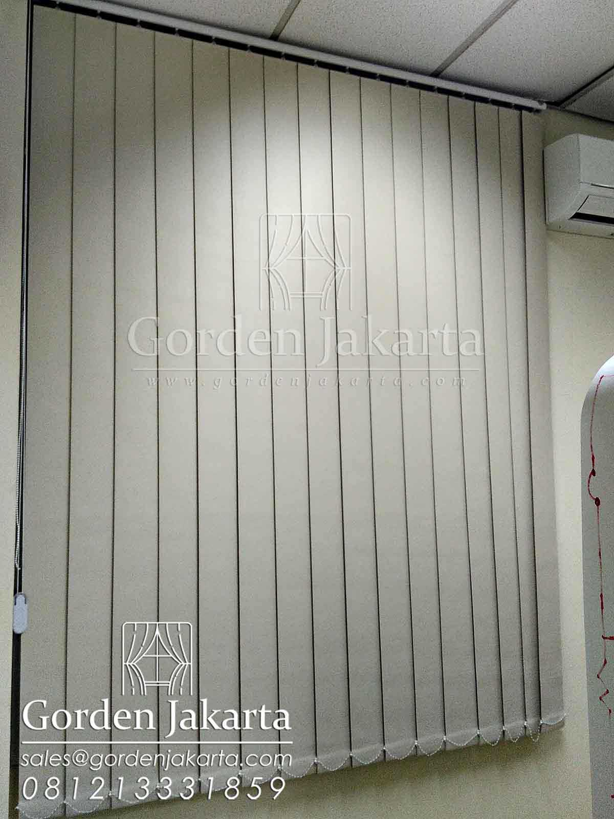 harga-gordyn-vertikal-blind-sharp-point