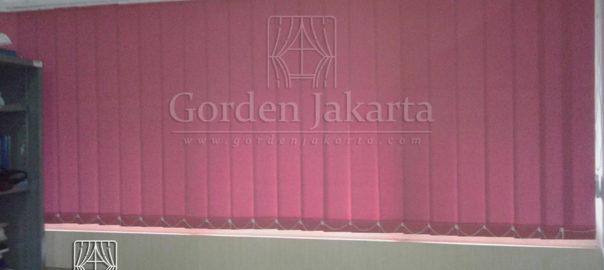 distributor-vertical-blind-by-blinds-jakarta