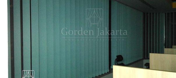 distributor-vertical-blind-di-jakarta