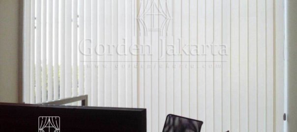 supplier-vertical-blind-di-jakarta-sharp-point