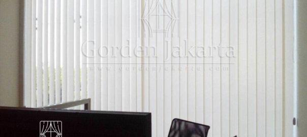 daftar harga gorden untuk kantor