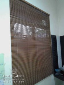 venetian blind online di blinds jakarta
