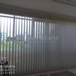 vertical blind sp 8370 semi blackout