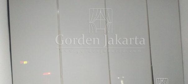 roller blinds blackout custom blinds jakarta