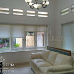 roller blinds sharp point by blinds jakarta