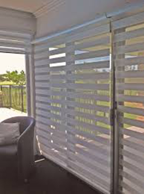 ares blinds custom blinds jakarta