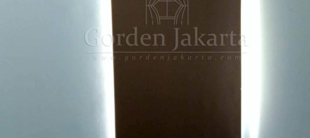 jual roller blinds solar screen custom