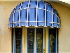 produksi canopy lipat custom blinds jakarta