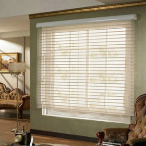 jual venus blinds merk sharp point blinds jakarta