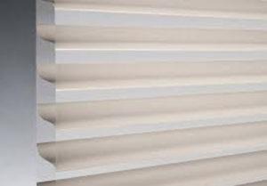 venus blinds harga per meter murah