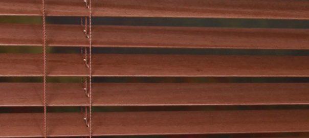 bamboo blinds slat 50 mm blinds jakarta