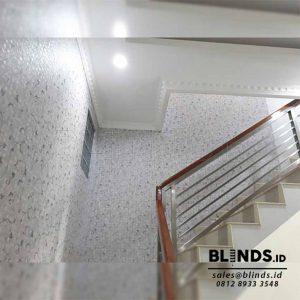 Jual Wallpaper Art Decor Untuk Dinding Di Cengkareng Q3796