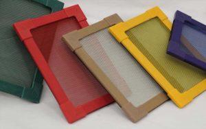jual magnetic insect screen kasa nyamuk custom