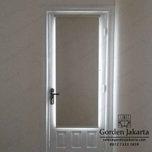 Harga Roller Blinds Blackout Superior Sp.6045-2 Beige Di Menteng Q3941