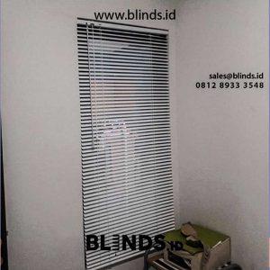 Disini Jual Venetian Blinds Murah id5059