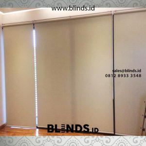 Jual Roller Blinds Murah Bikin Suasana Ruangan Kamu Makin Sejuk id5136