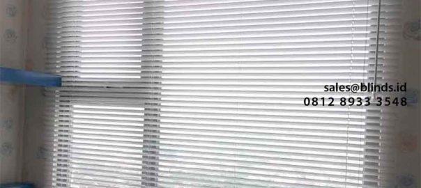 Venetian Blinds Alumunium id4252