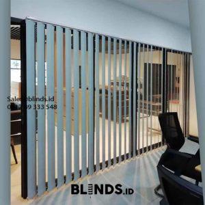 39+ Portofolio Tirai Vertical Blinds sp 6045-3 Paling Favorit id6023