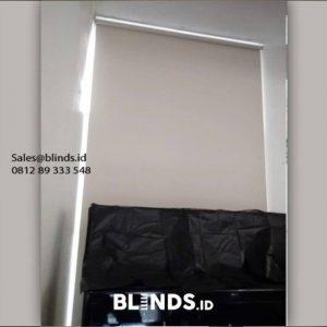 66+ Portfolio Project Roller Blinds Pancoran Jakarta Selatan ID5735