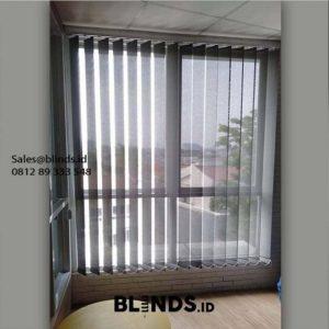 66+ Portofolio Tirai Vertical Blinds Pancoran Jakarta ID5757