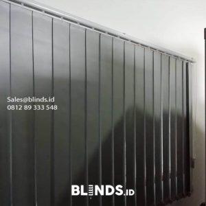 99+ Portofolio Tirai Vertical Blinds Tanah Abang Jakarta Pusat ID5984