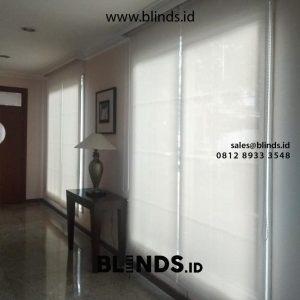Roller Blinds Sp 2600-1 ID5198