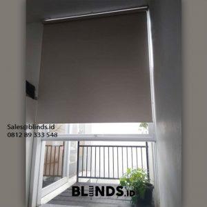 39+ Portofolio Tirai jendela Roller Blinds Kembangan Jakarta ID5735