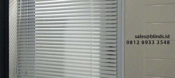 Jual Venetian Blinds Untuk Jendela yang Lebih Menarik ID4231