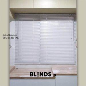 30+ Portofolio Venetian Blinds Tangerang Paling Update ID6097