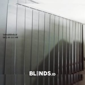 Jual Vertical Blinds Cilincing Jakarta Id5984