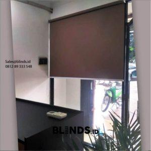 27+ Portofolio Roller Blinds Duren Sawit Jakarta ID6110